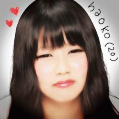naoko_y528