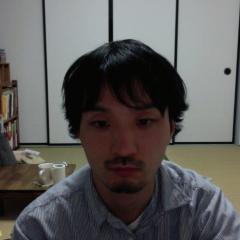 kimuratakehiro