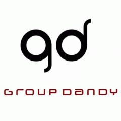 groupdandy