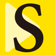 switcher_semi