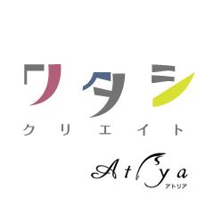 Atlya