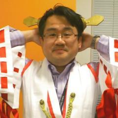 tsuchidasama