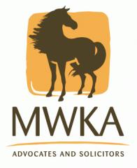 MahWengKwai & Associates