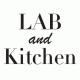 LAB and Kitchen(サカキラボ)