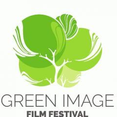 Green_Image_jp