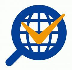 インターネット広告公正取引協議会
