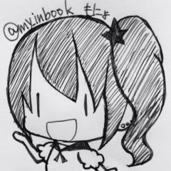 my_inbook