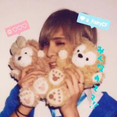 a_FairyCF