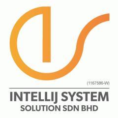 Intellij System Solution Sdn. Bhd.