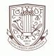一般社団法人日本スイーツ協会