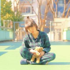 soyo_or_uyo