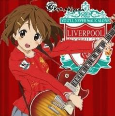 you_anfield