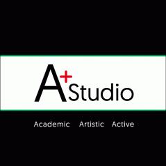 A+Studio
