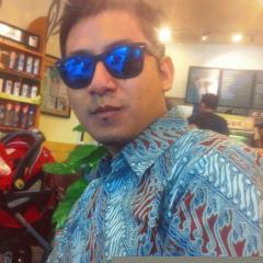 Azhari Rahim