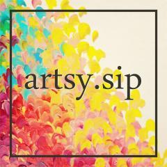 Artsy.sip