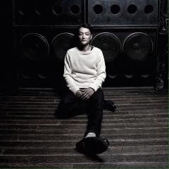 Kenji_Endo_
