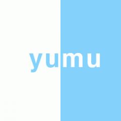 yumu_7