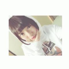 melo_angelfam