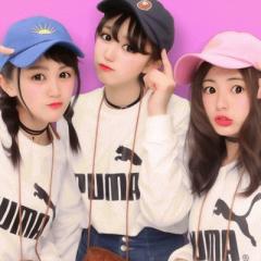 hashimoto0403