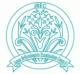 JREC日本リフレクソロジスト認定機構