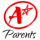 A-Star Primary Parents