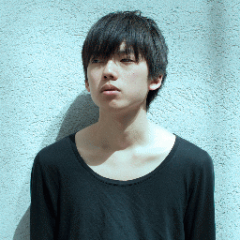 igrs_takayuki