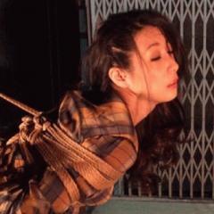 kiriekawasaki