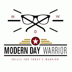 Modern Day Warriors