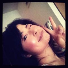 Noriko Sanada