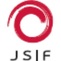 日本サステナブル投資フォーラム(JSIF)