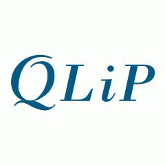 株式会社QLIP