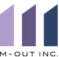 スタートアップビジネススクールby起業・新規事業を創出する「エムアウト」