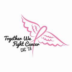 Cancer Awareness Campaign Run UKM 2016