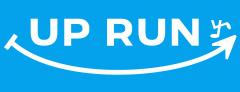 UP RUN実行委員会