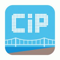 CiP協議会 事務局