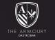 The Armoury Gastrobar