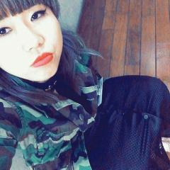 Rino Yoshii