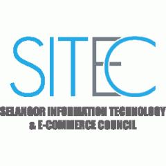 SITEC_Official