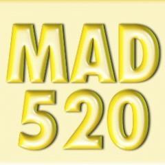 MAD520
