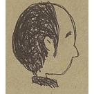 Shintaro Okamatsu