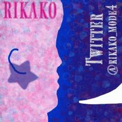 rikako_mode4