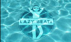 LAZYBEATz Party Series