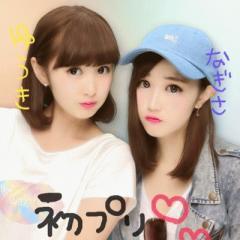 yu__ki1003