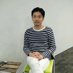 林 晋吾・株式会社ベータトリップ