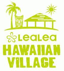 LeaLea Hawaiian Village by H.I.S.