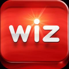 wiz_tv