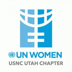 USNC for UN Women Utah