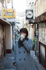 yuzun_m