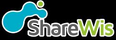 ShareWis運営