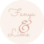 FanyaLime
